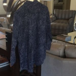 Foxcroft Tops - Foxcroft Easy Care Blouse